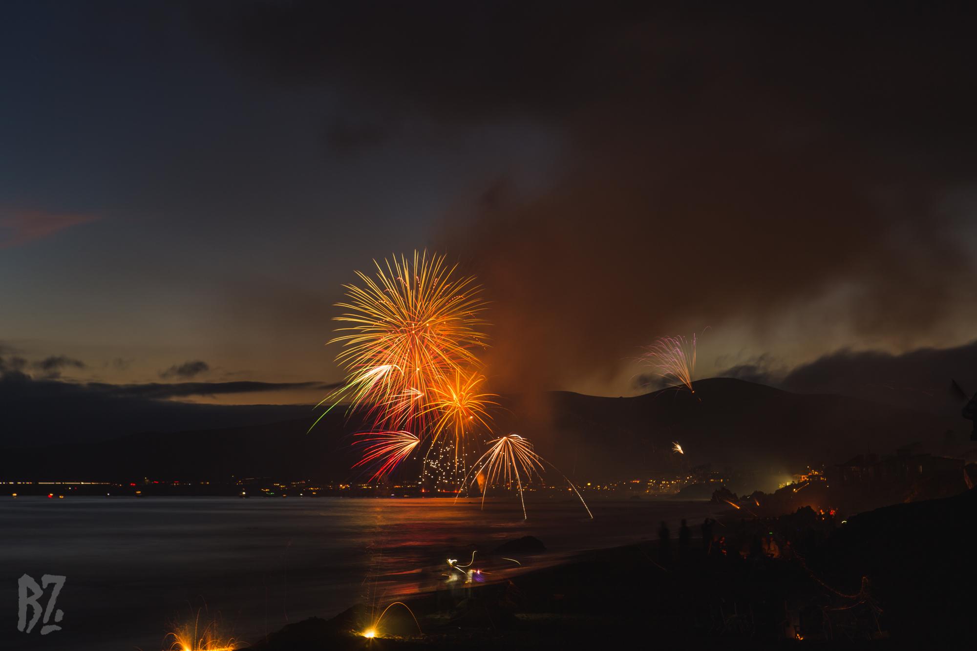 Fireworks_-11.jpg