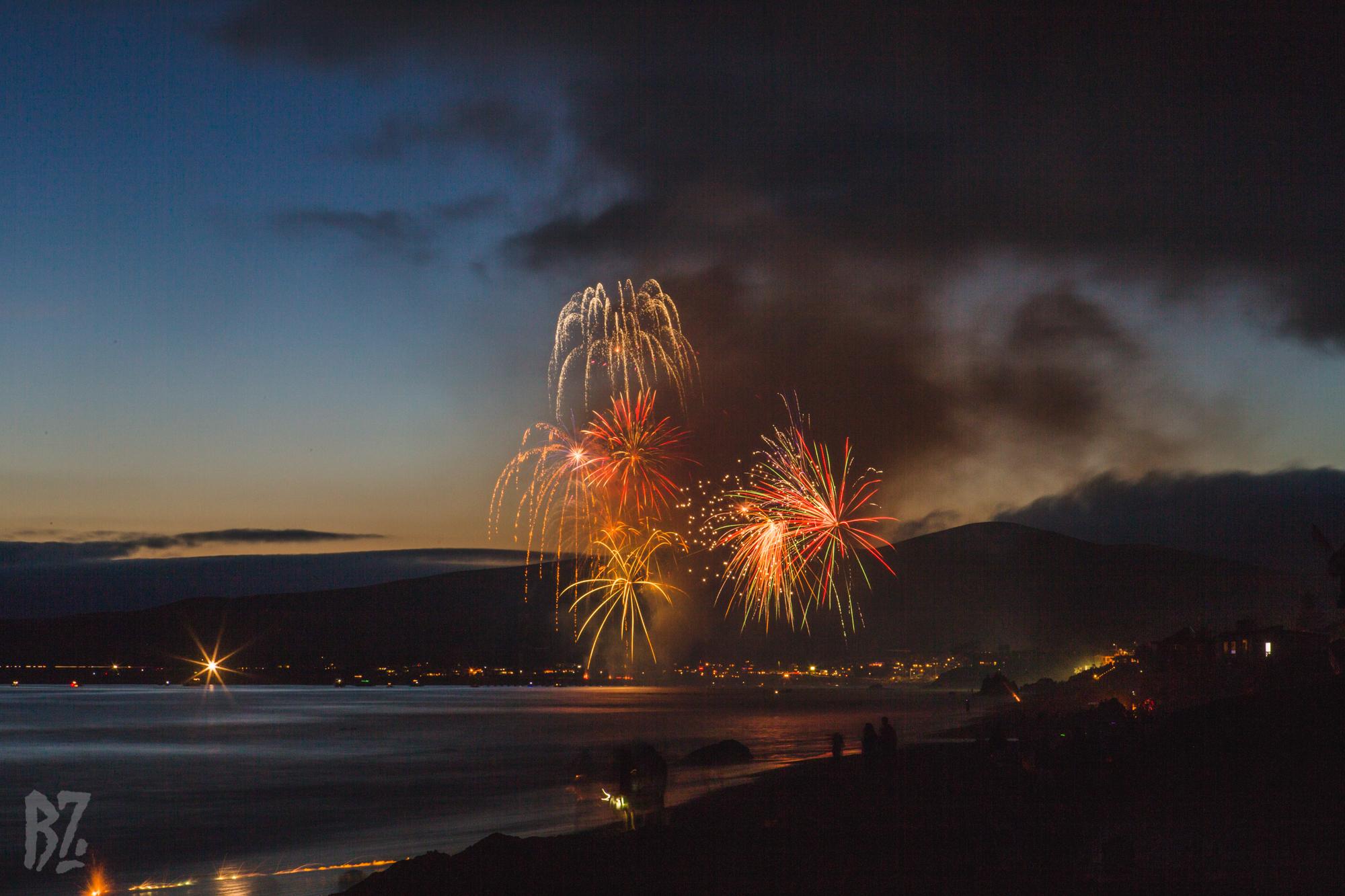Fireworks_-10.jpg