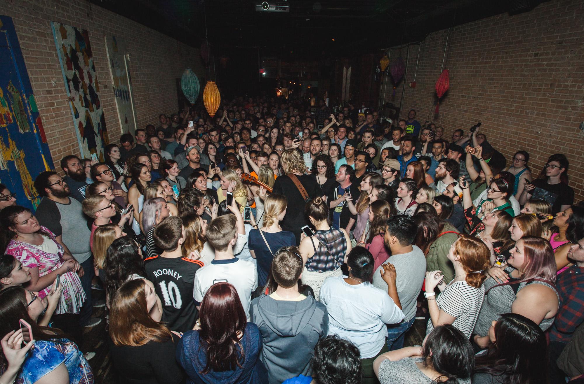 Prophet Bar - Dallas TX-21.jpg