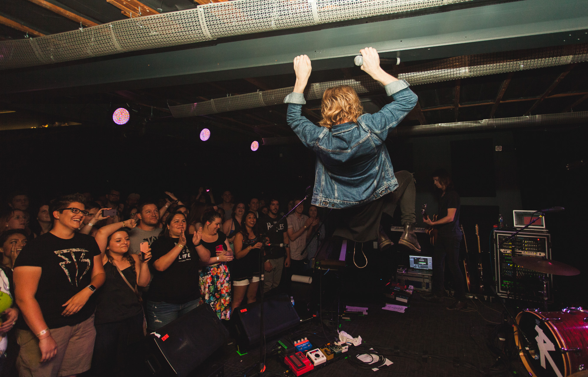 The Rebel Lounge - Pheonix AZ-21.jpg
