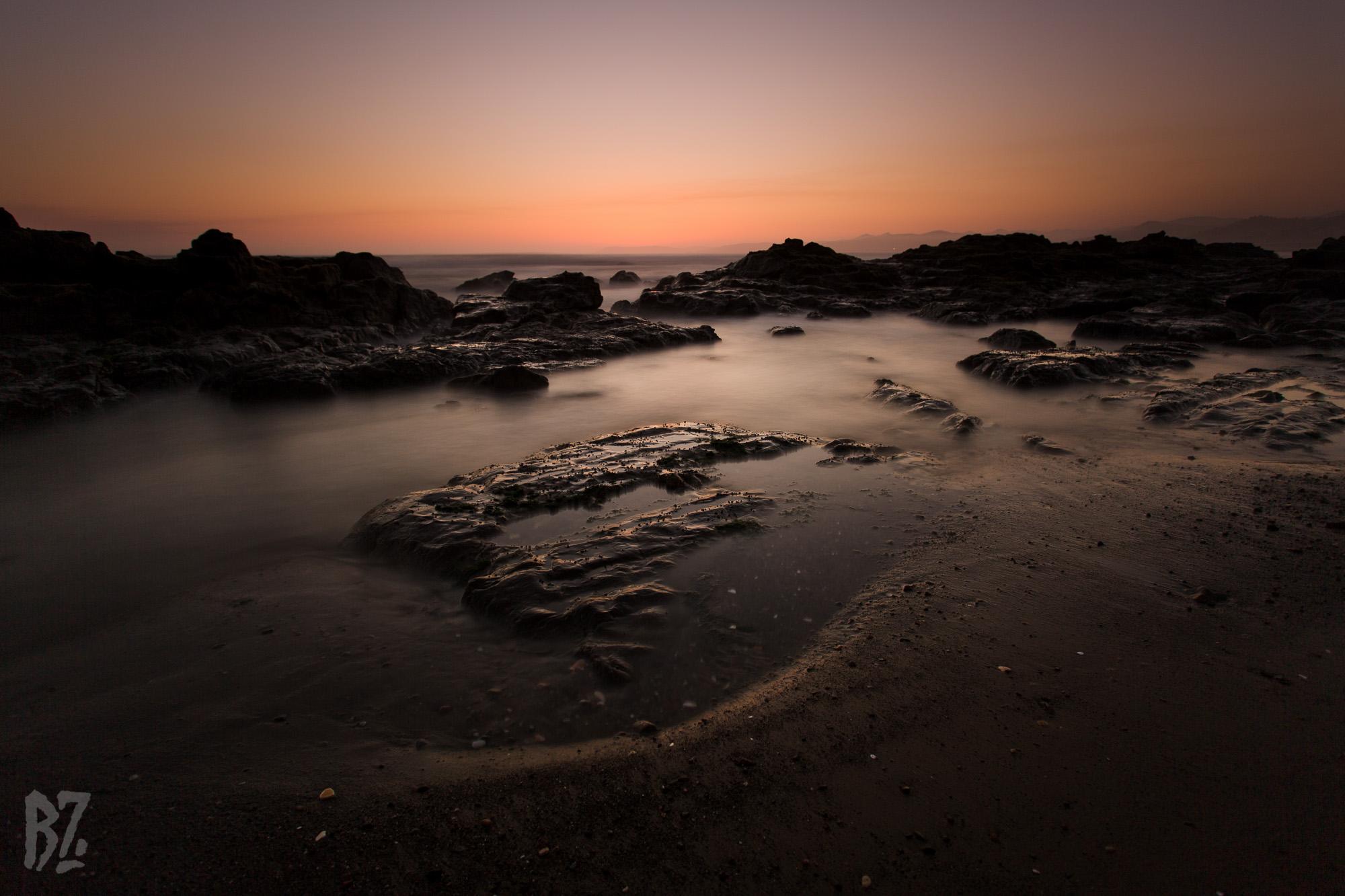 Morro Bay-6.jpg