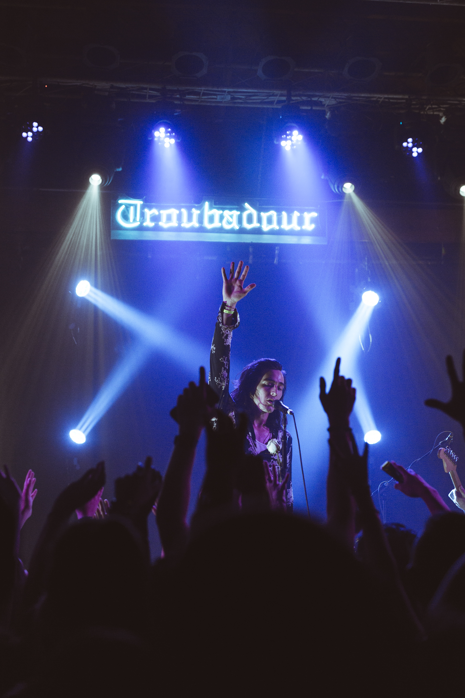 Troubadour Release Show-107.jpg