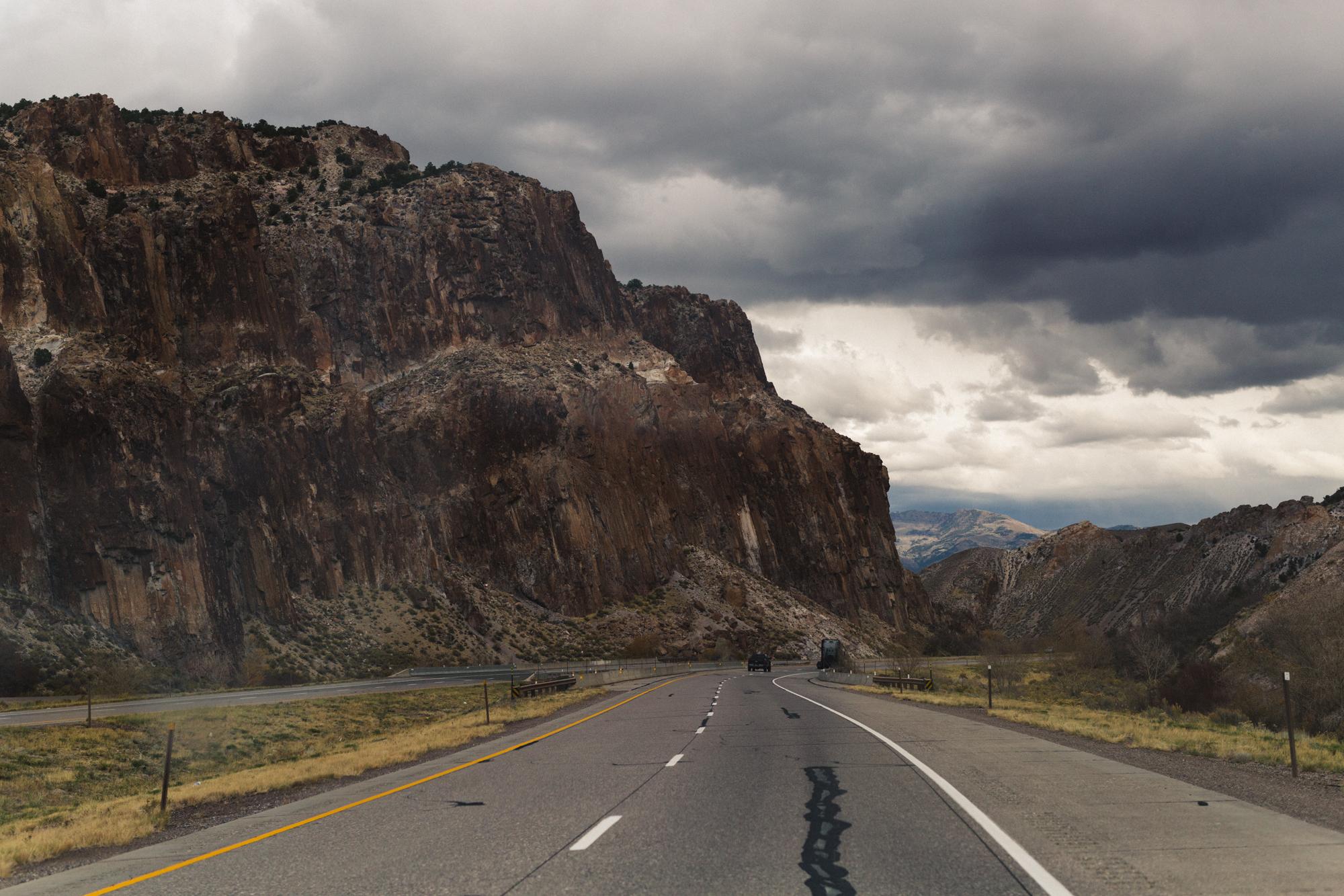 Utah Drive Day-10.jpg