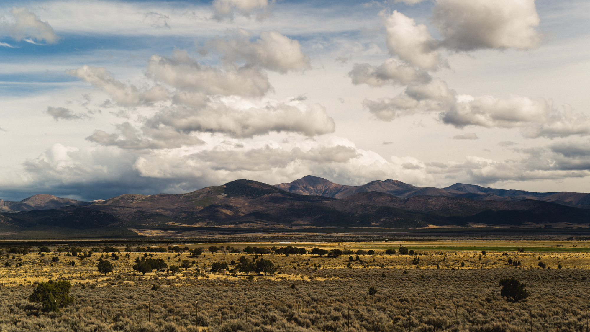 Utah Drive Day-2.jpg