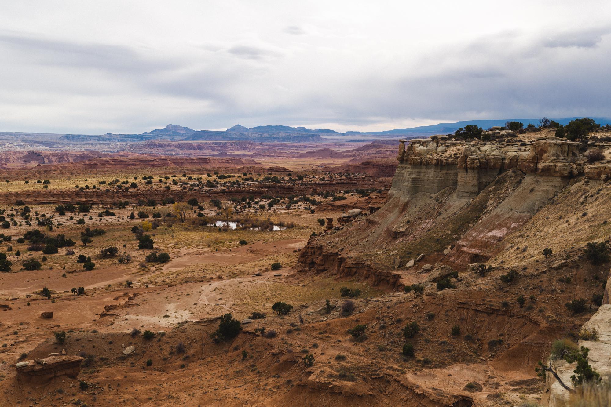 Utah Drive Day-22.jpg