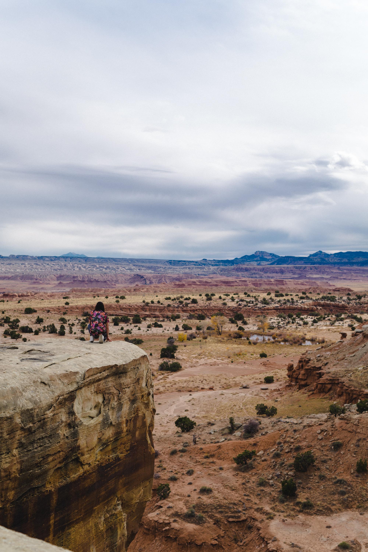 Utah Drive Day-29.jpg