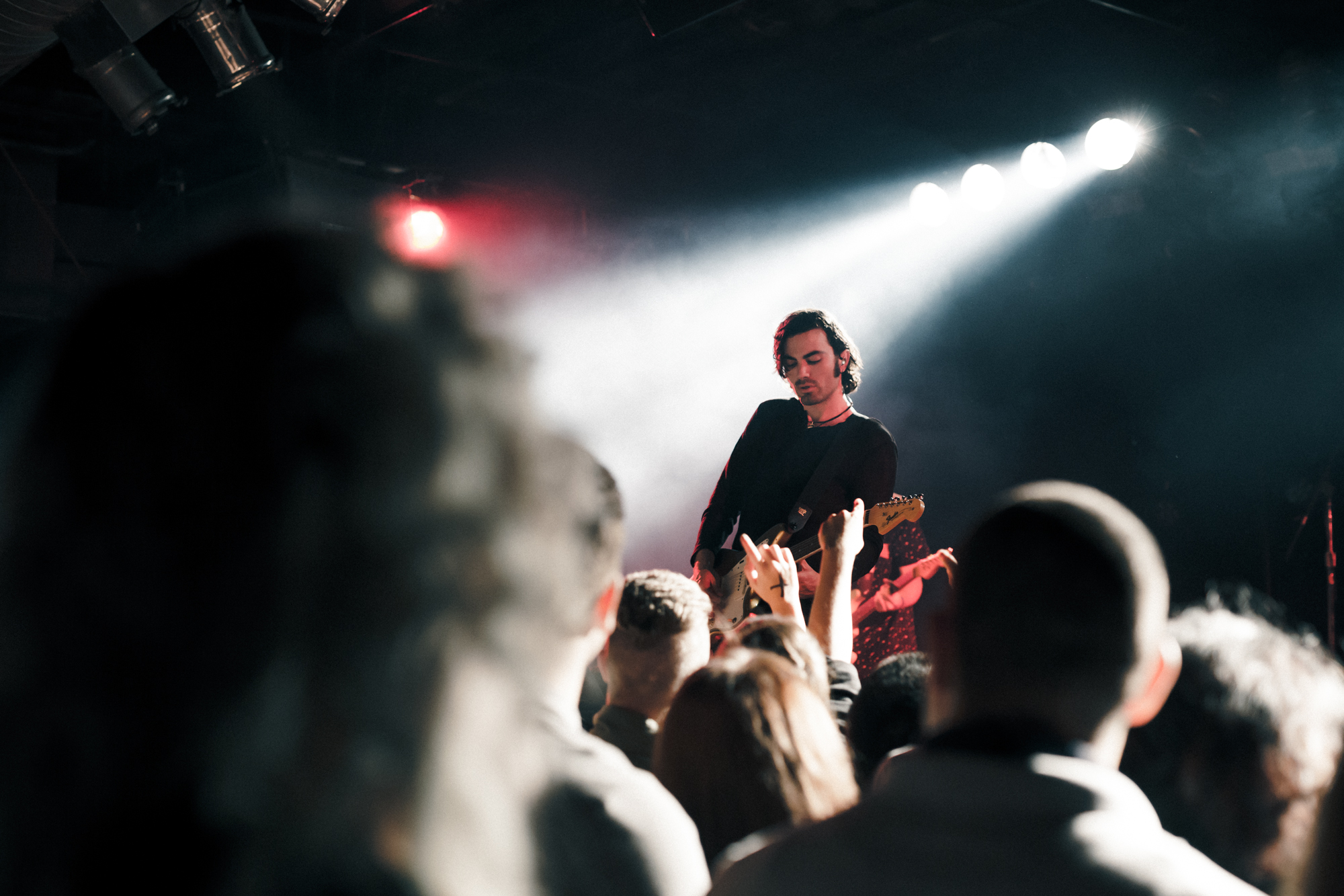 Bottom Lounge - Chicago, IL-39.jpg