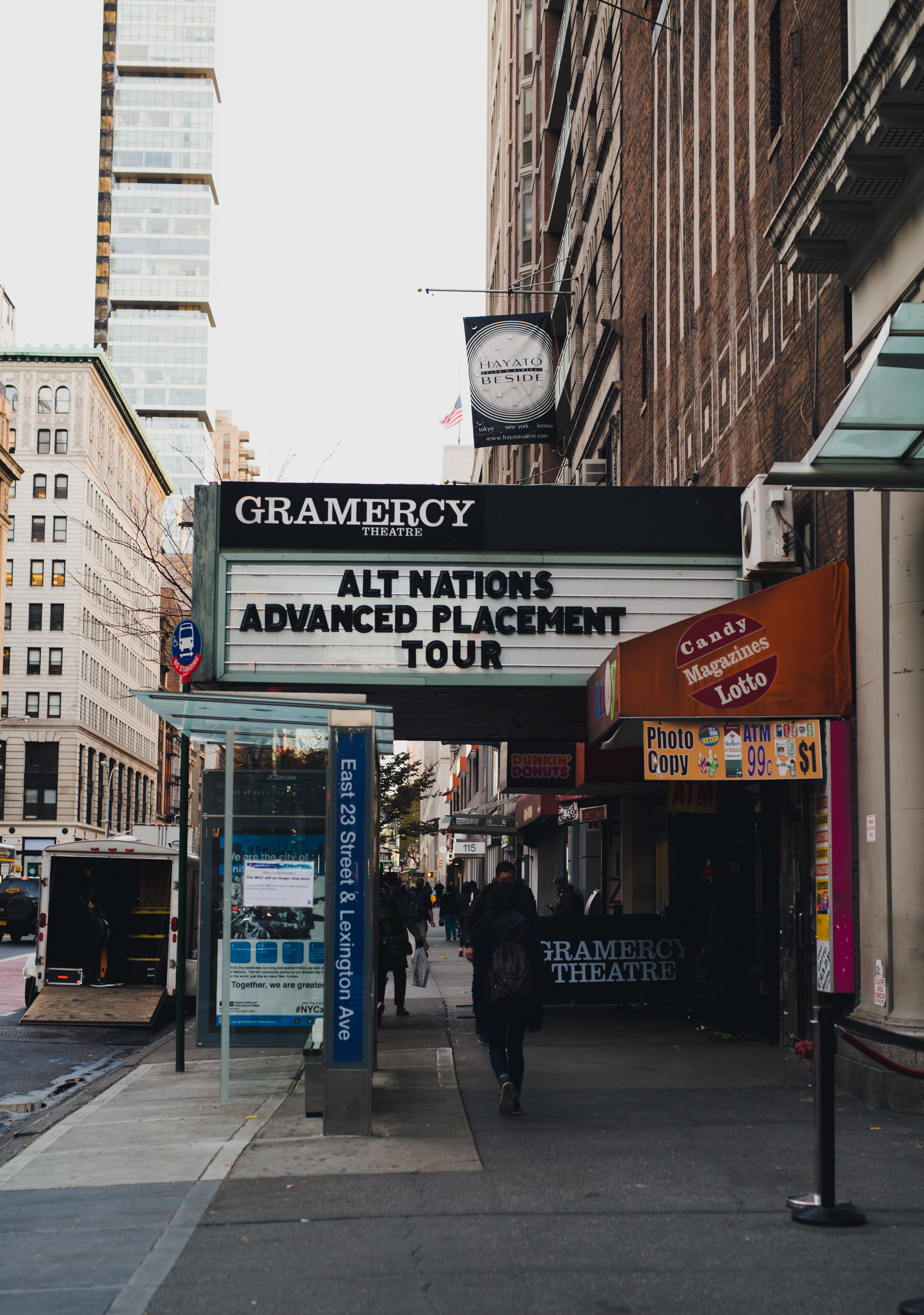 Gramercy Theater - NYC_-3.jpg