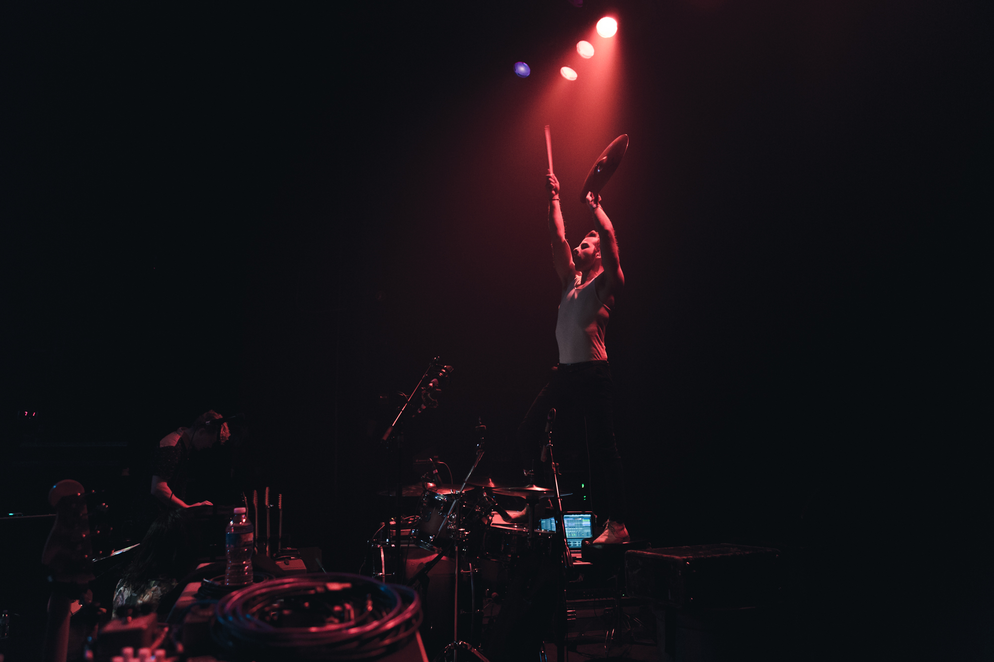 Gramercy Theater - NYC_-44.jpg