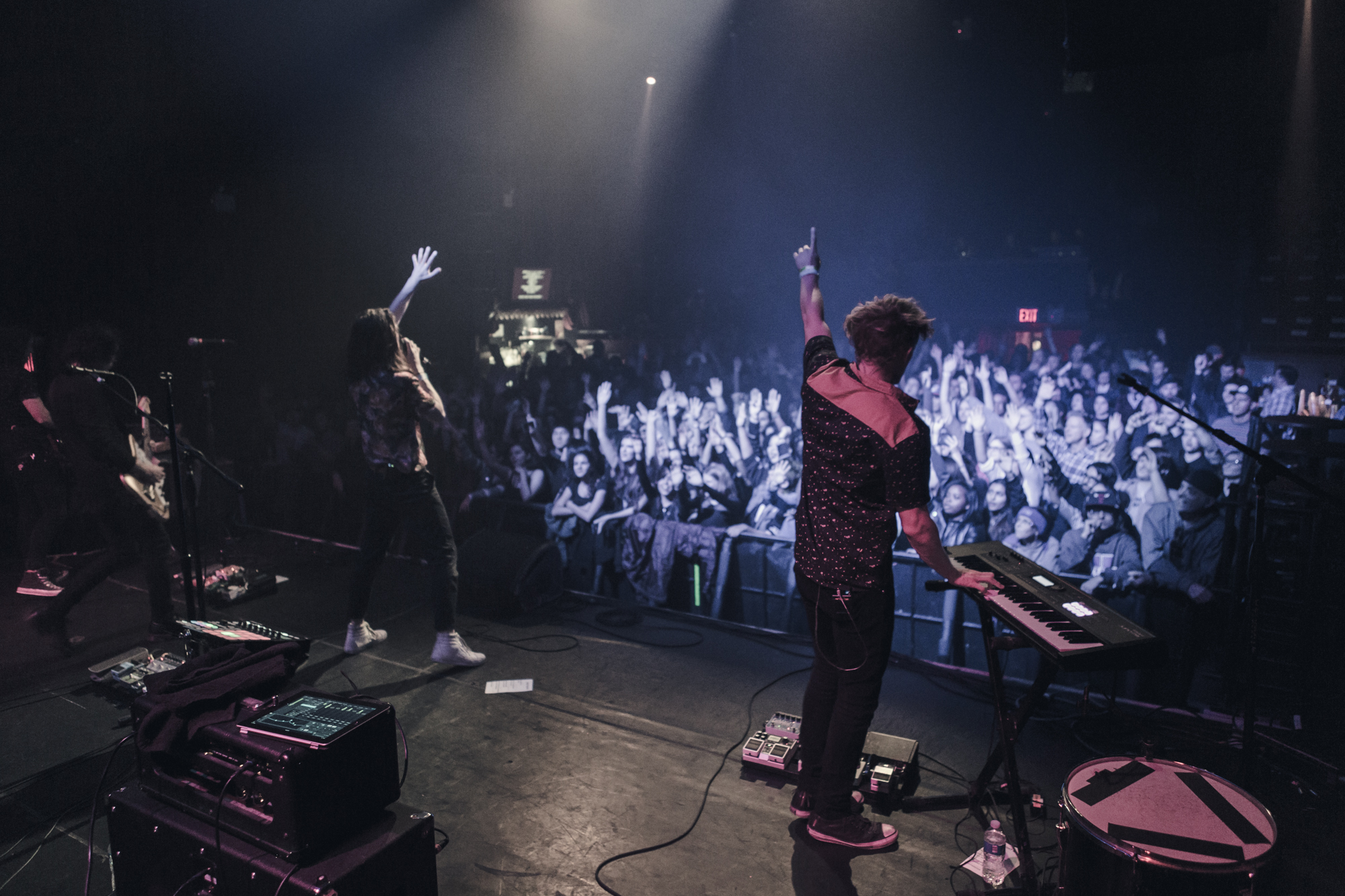 Gramercy Theater - NYC_-61.jpg