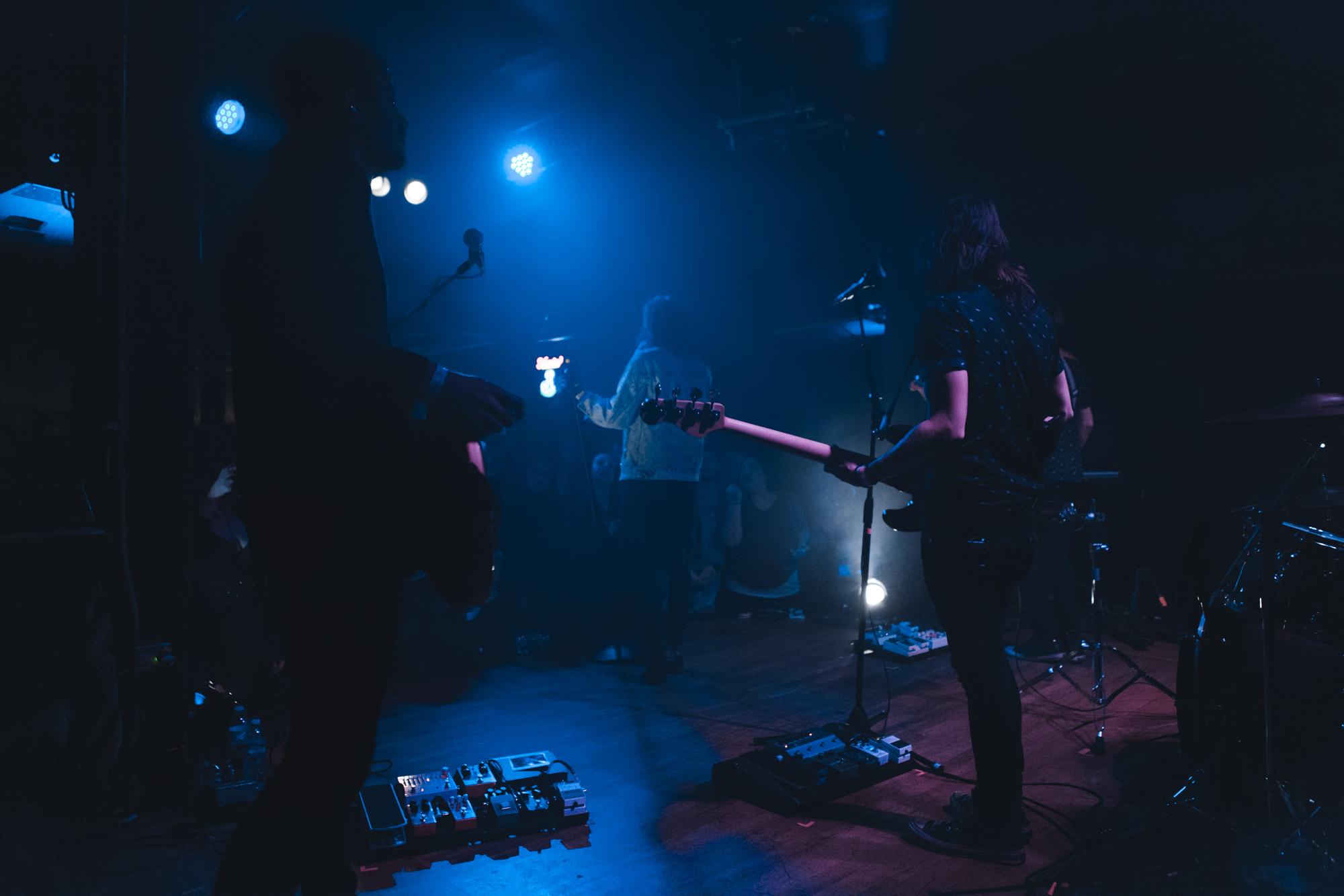Mercy Lounge - Nashville TN-18.jpg