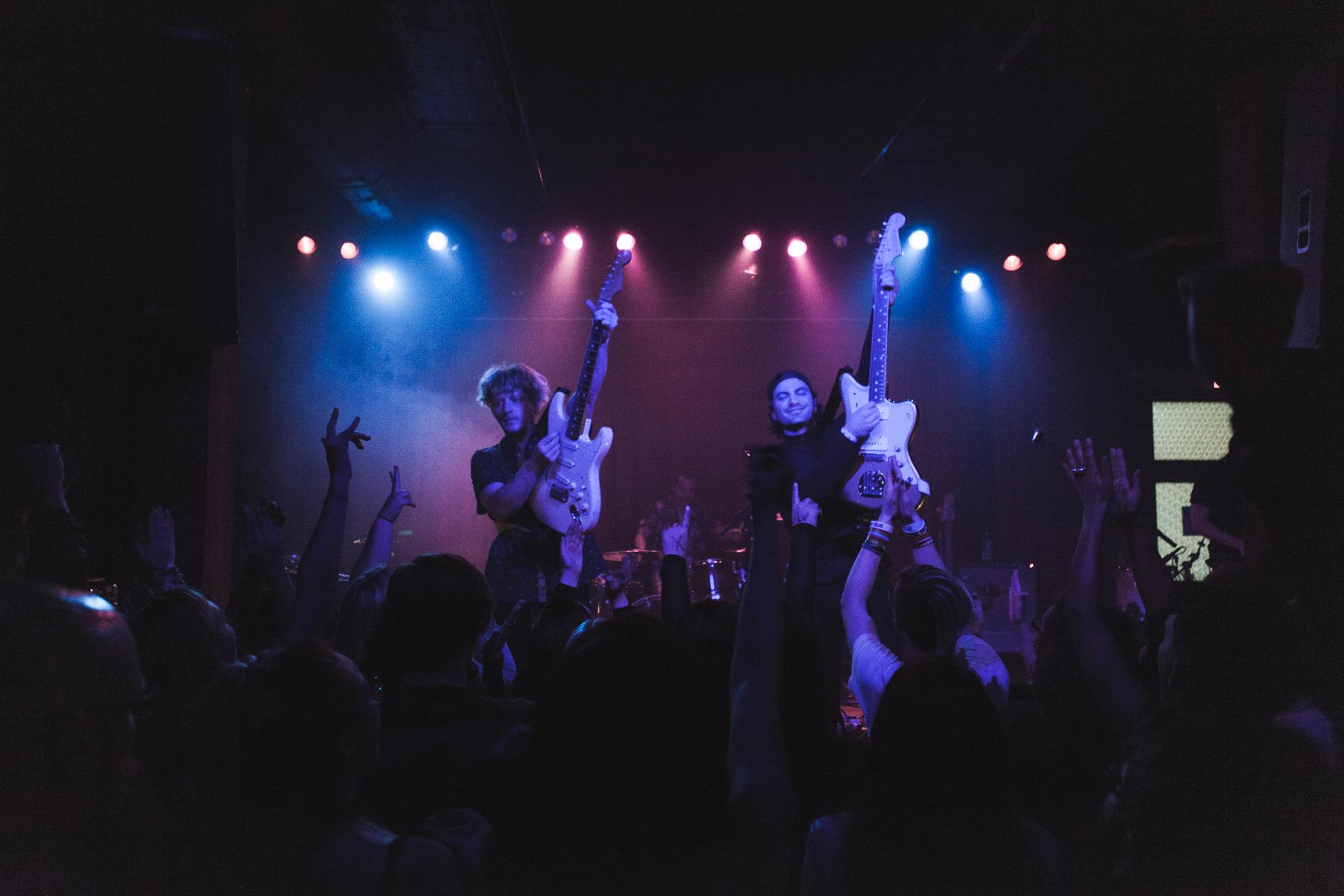 Mercy Lounge - Nashville TN-29.jpg