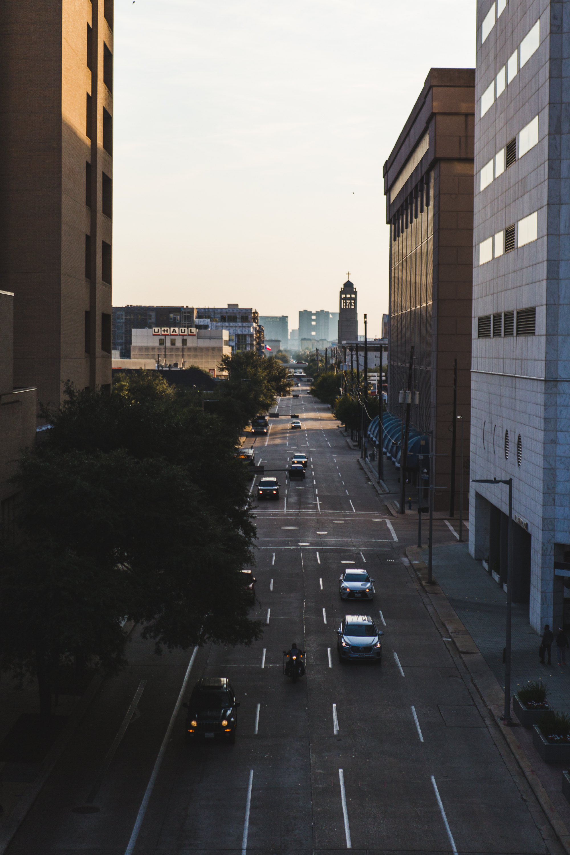 House Of Blues - Houston TX-2.jpg