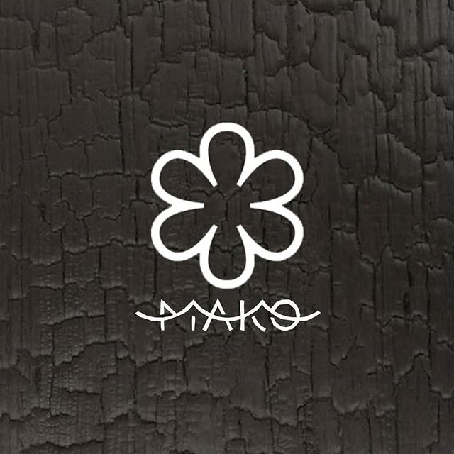 Congratulations to our sister restaurant @makochicago on ⭐! 🍾 #michelinstar
