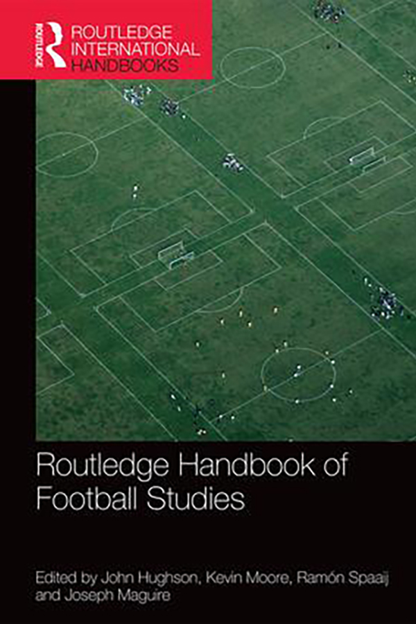 Routledge-Handbook-Of-Football-Studies.jpg