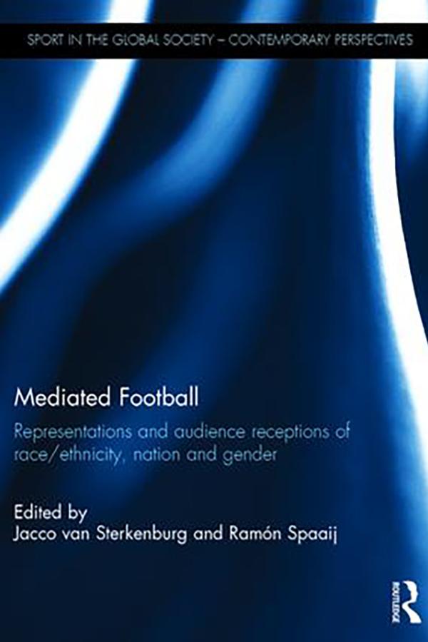 Mediated-Football.jpg