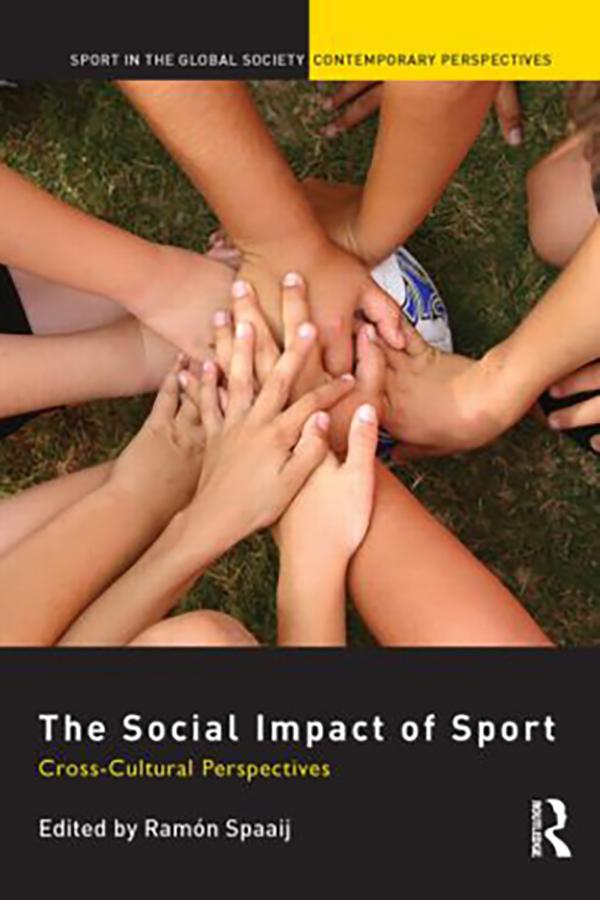 The-Social-Impact-Of-Sport.jpg