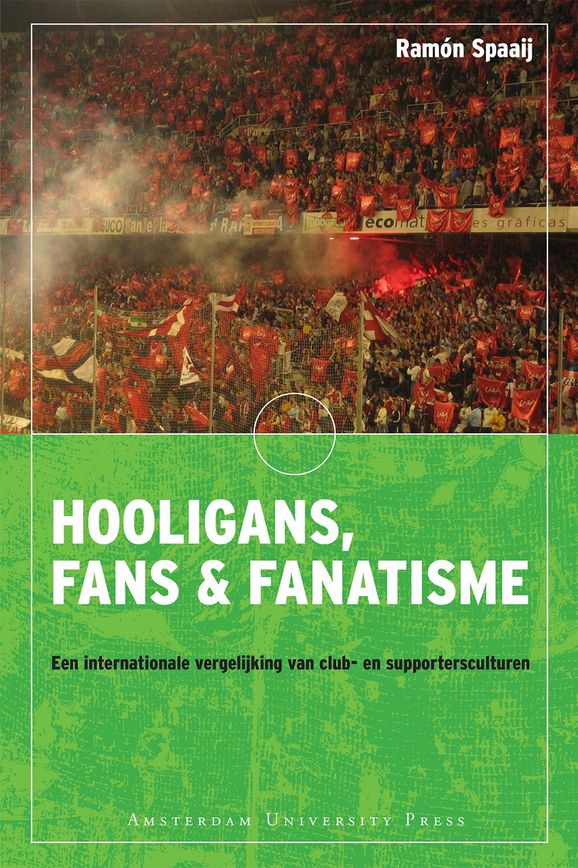 Hooliganism-Fans-Fanatisme.jpg