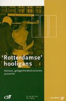Rotterdamse-Hooligans.jpg