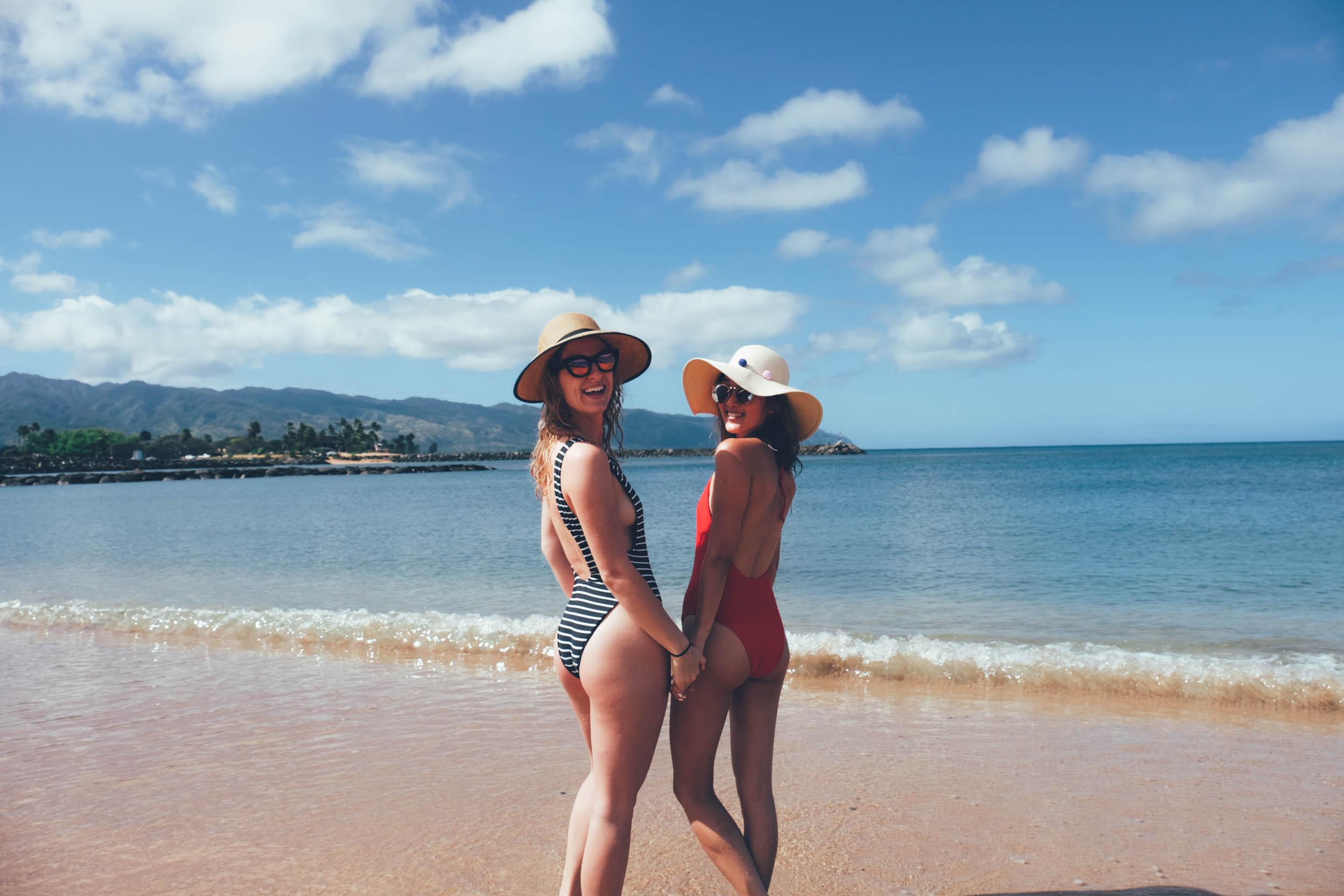 Hawaii-Edits-118.jpg