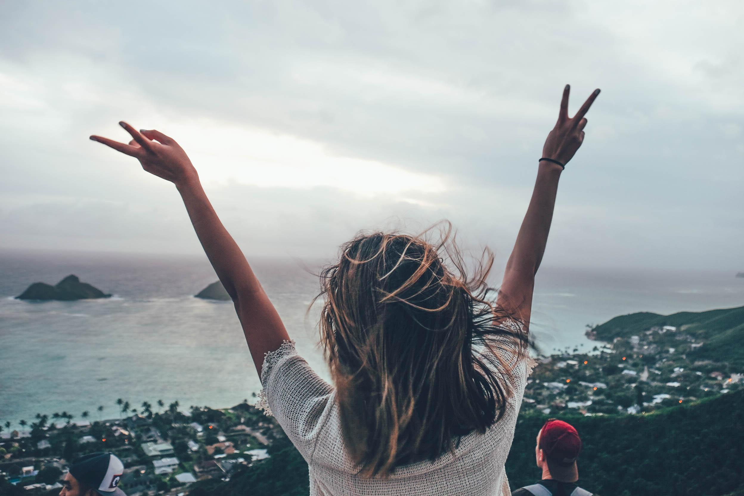 Hawaii-Edits-164.jpg