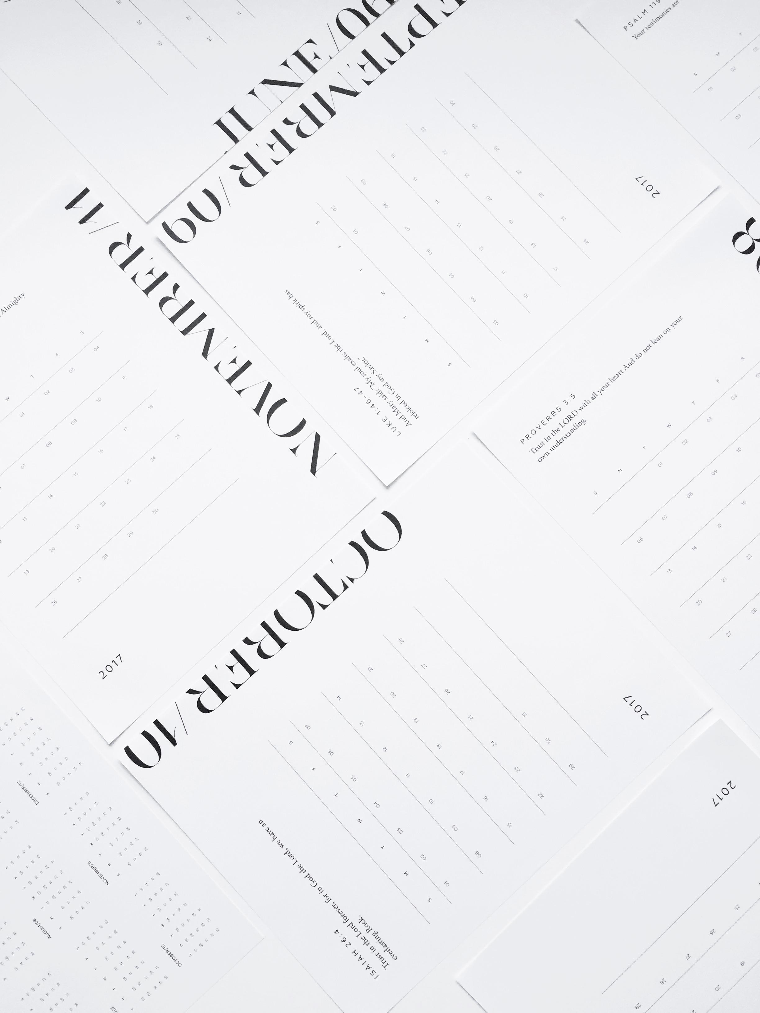 KSC+Calendar+Details+02.jpg