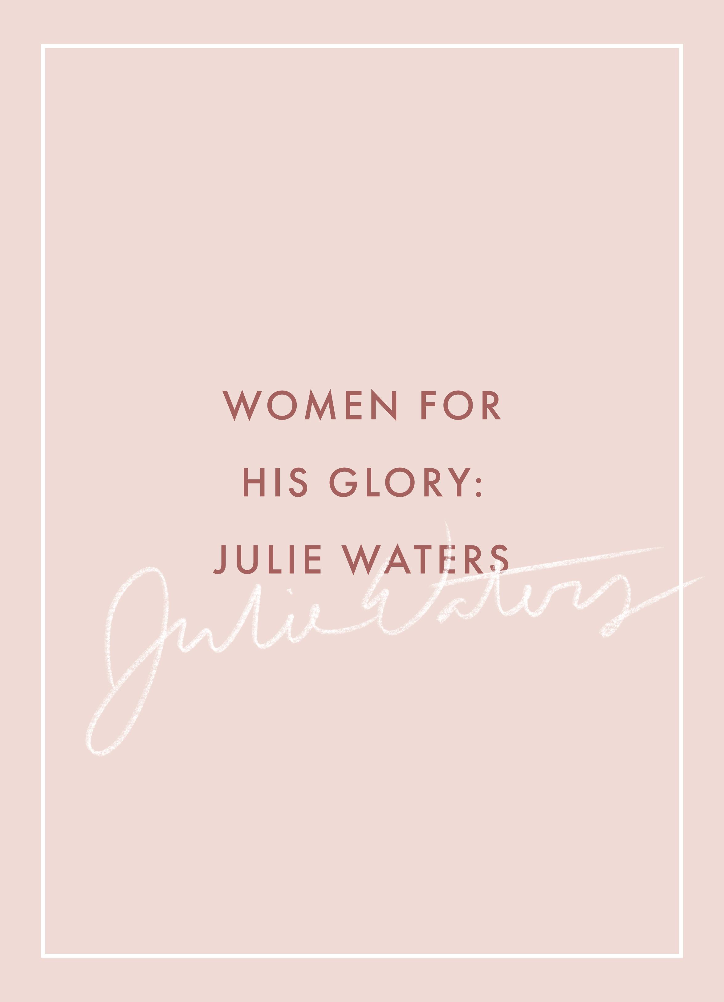 julie-waters.jpg