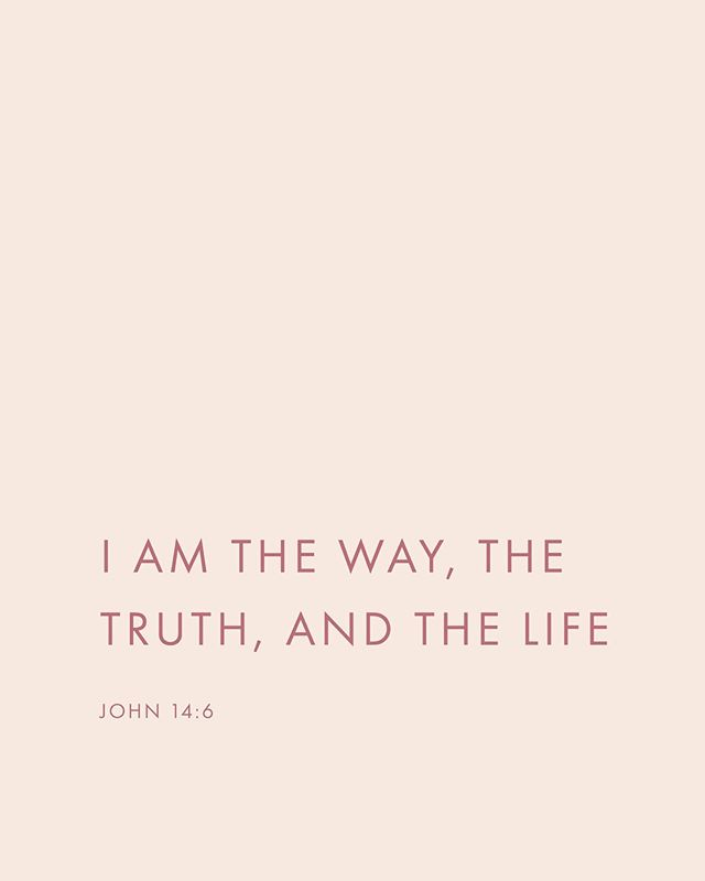 """""""Thomas said to Him, Lord, we do not know where You are going, how do we know the way? Jesus said to him, I am the way, and the truth, and the life; no one comes to the Father but through Me."""" - John 14:5-6  . . . The gospel is the glorious good news that God has invaded the darkness of this world with His grace, apart from which, we would have no hope. Jesus Christ is our living hope, for in Him alone is redemption and restoration to a right relationship with God. . . . For more about the good news of the gospel check out our stories or read """"the gospel"""" section on the blog. If you have any questions you can send us a DM.  #kindredinchrist #thegospel"""