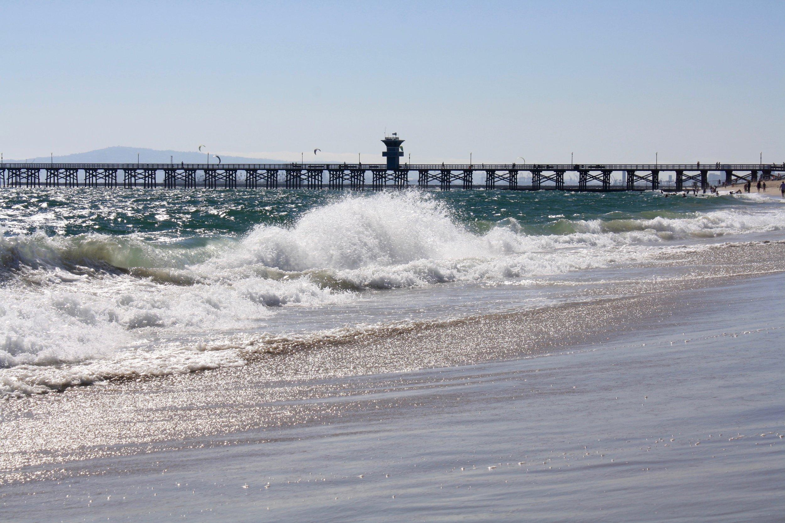 Seal Beach 2.jpg