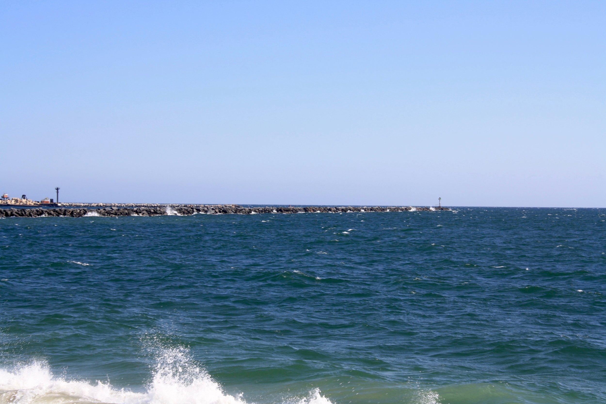 Seal Beach 6.jpg