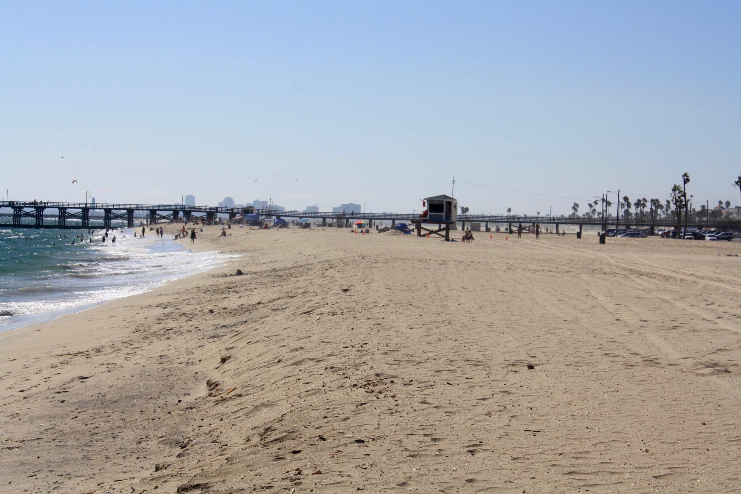 Seal Beach 5.jpg
