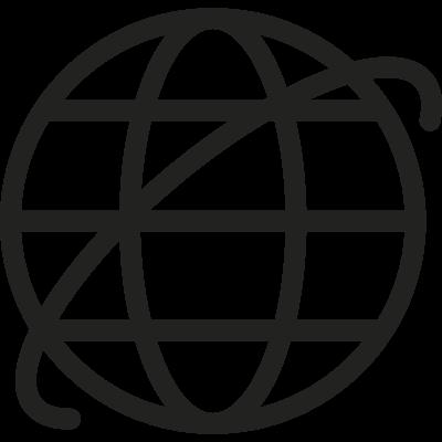 84517-internet-symbol.png