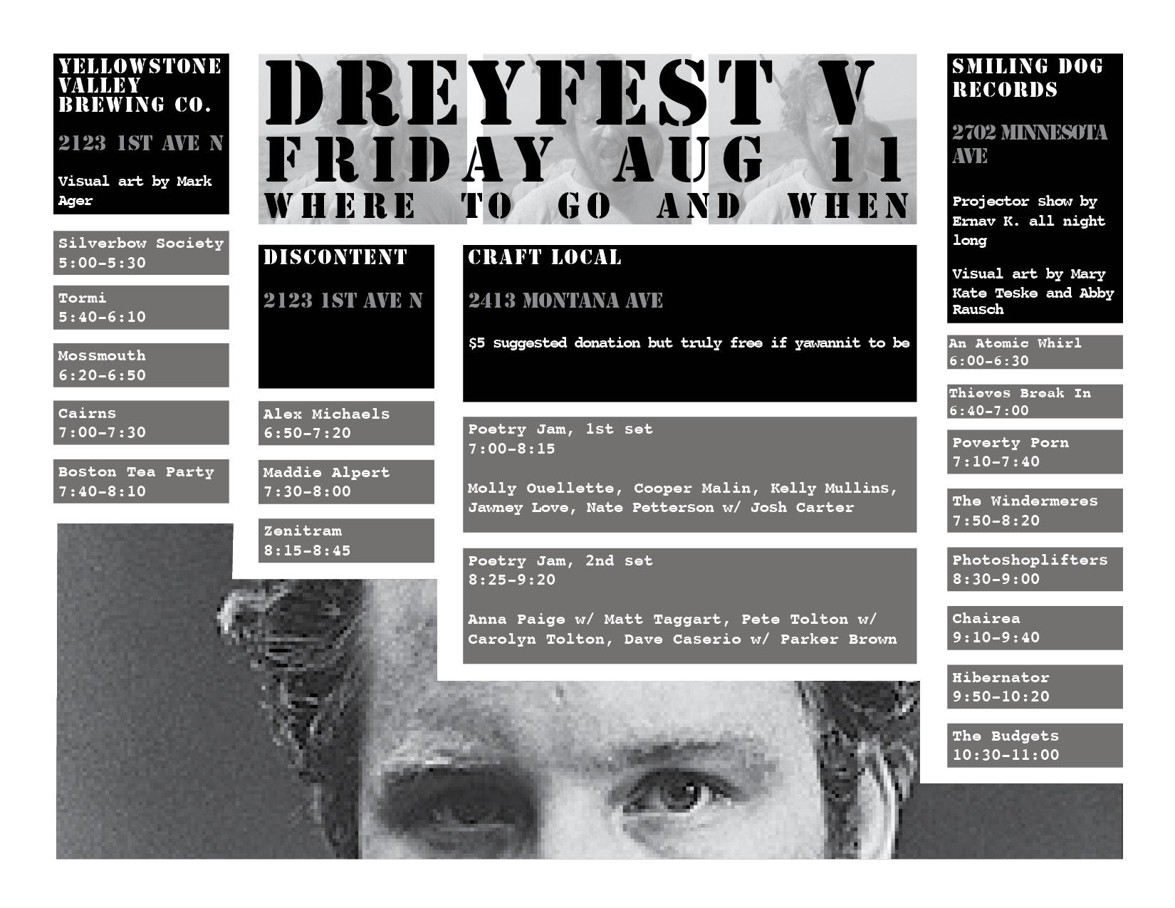 2017 Dreyfest master schedule DRAFT07 pg2.jpg