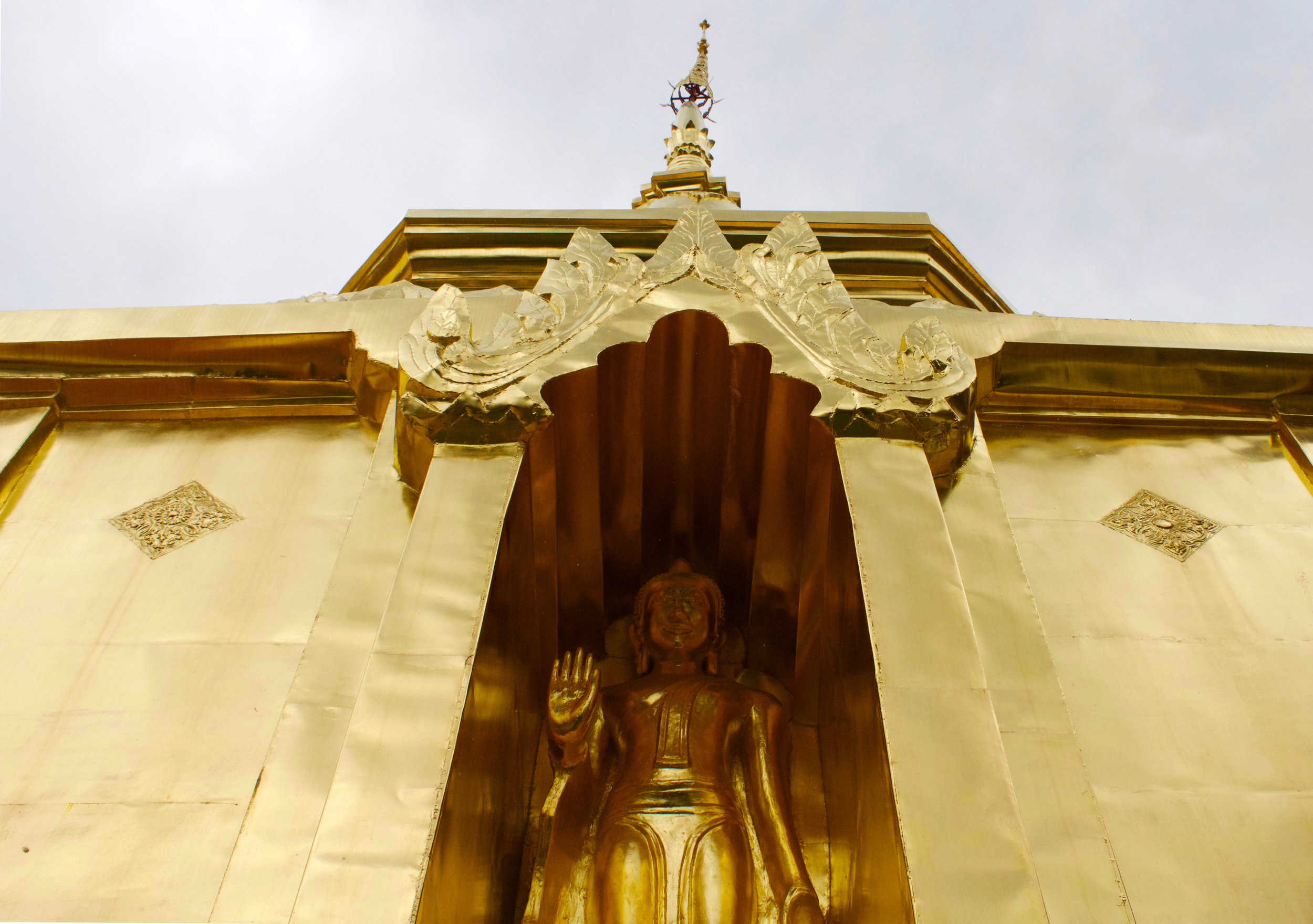 prasinghbuddha2.jpg