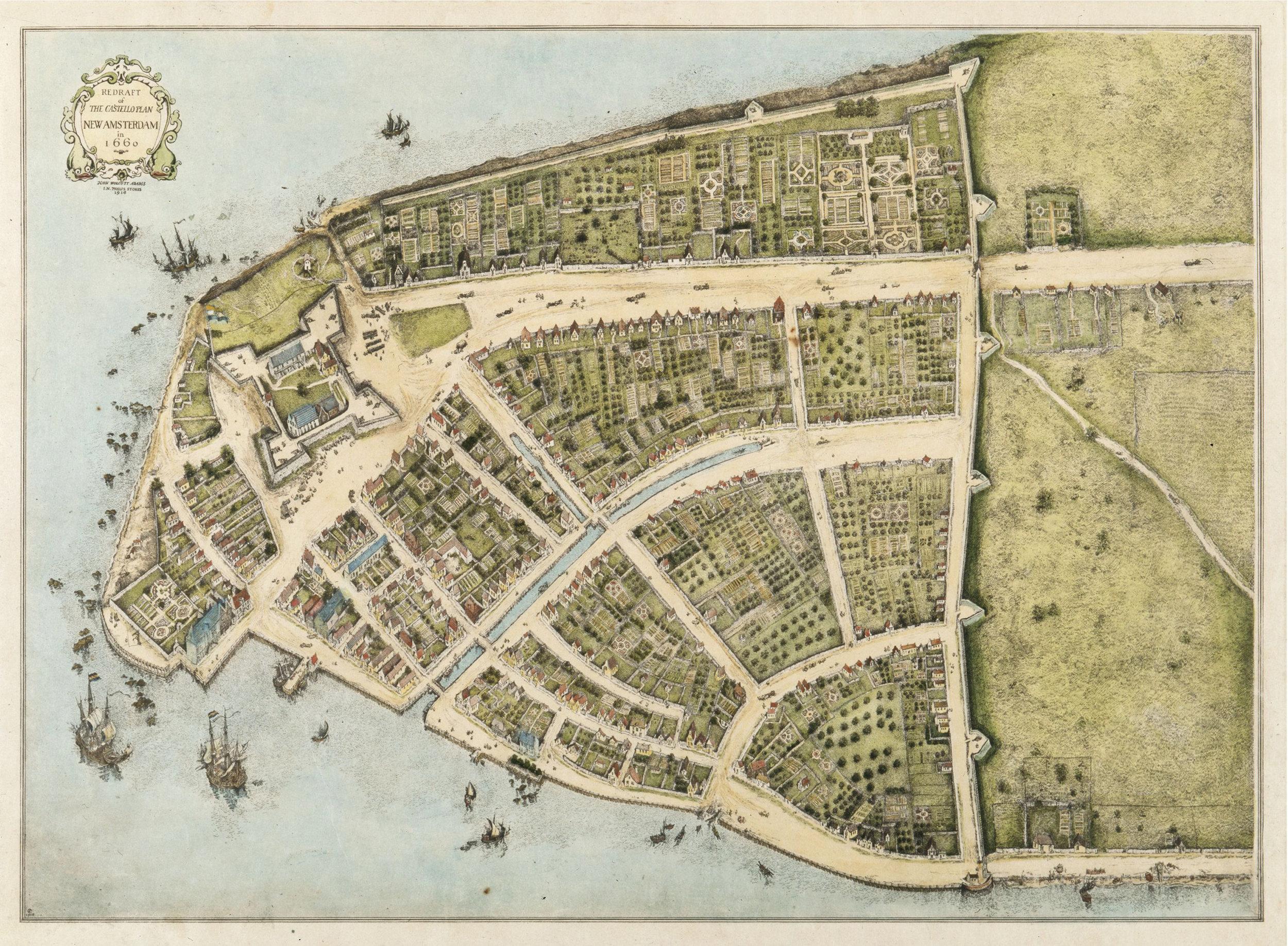 Manhattan 1660.jpg