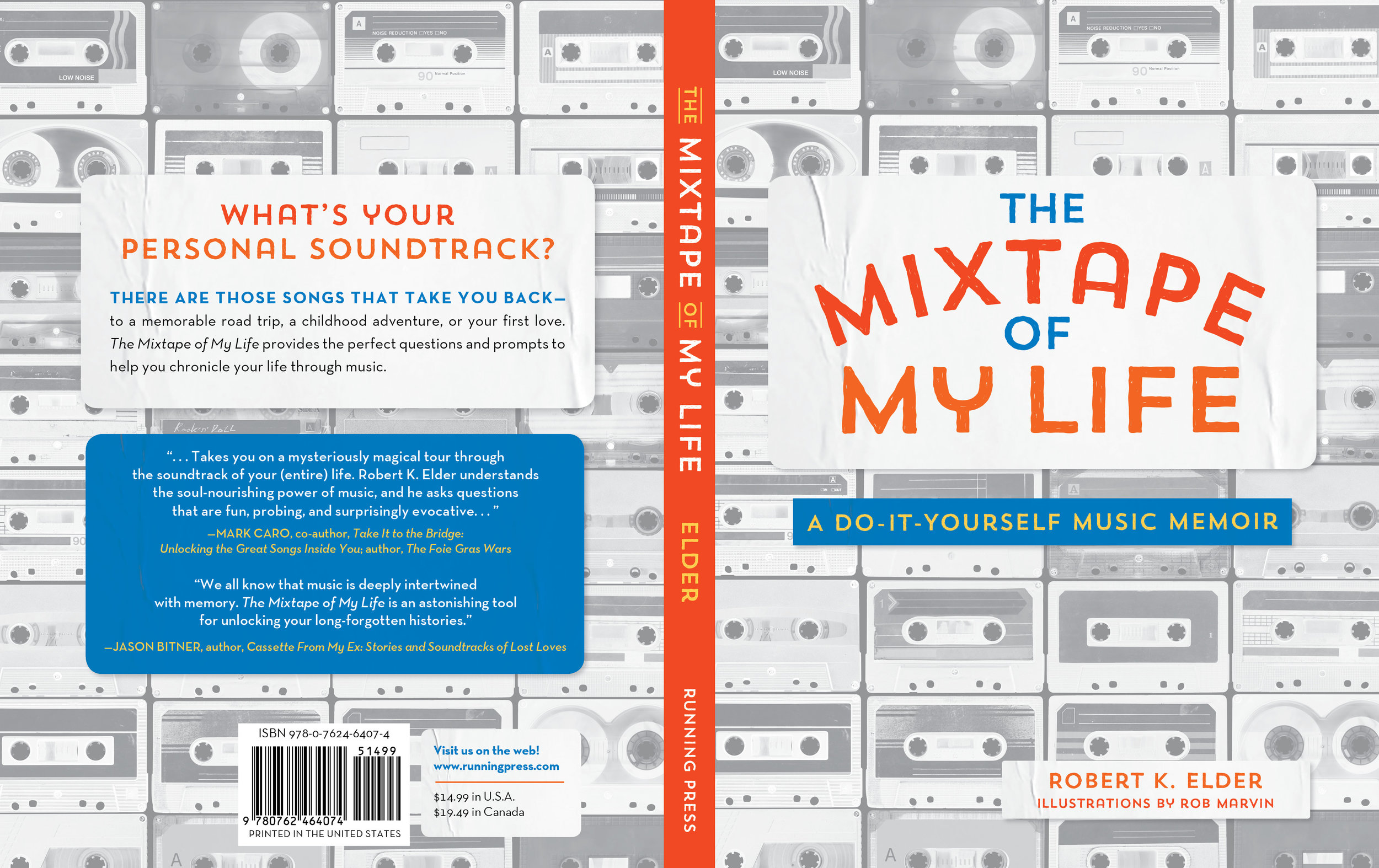 Mixtape_PBcover_quotes.jpg