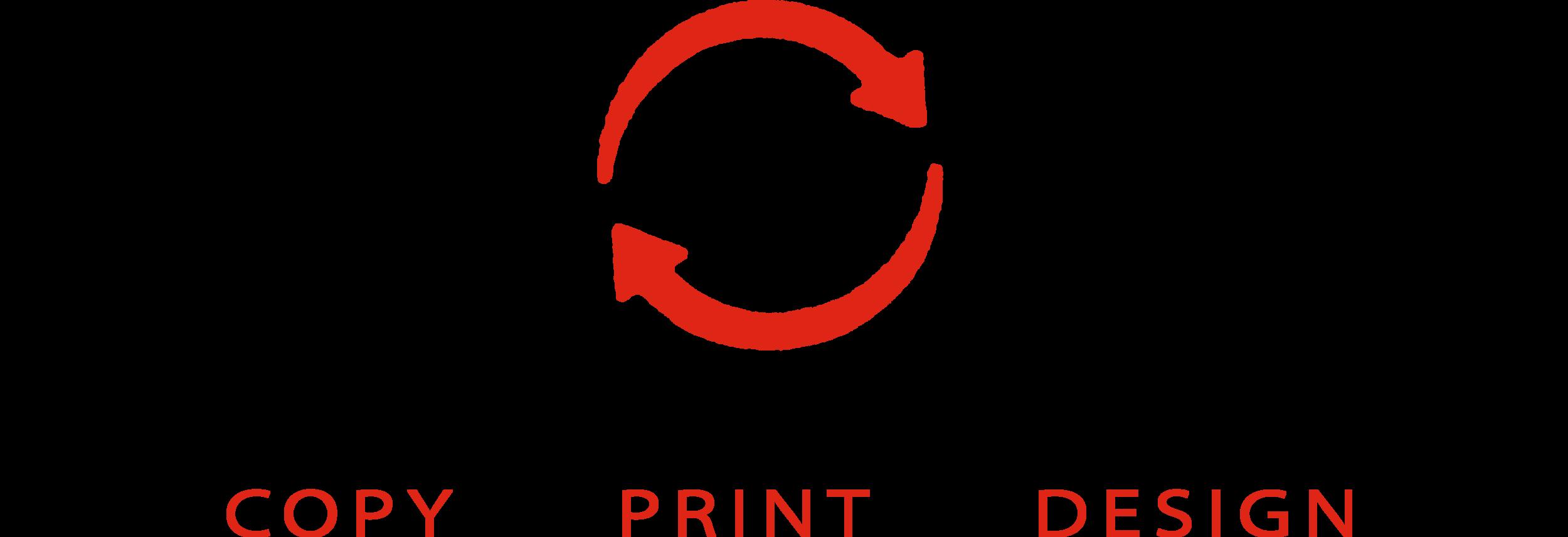 Copy Right Logo_no shadow.png