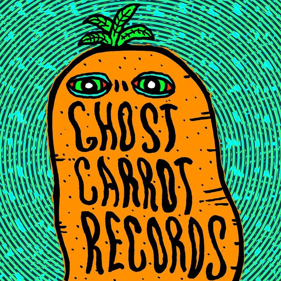 Ghost Carrot Records.jpg