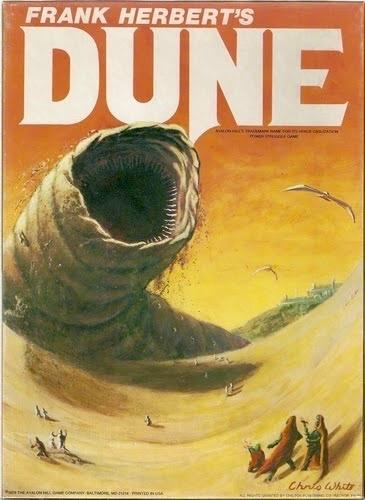 dune_cover (1).jpg