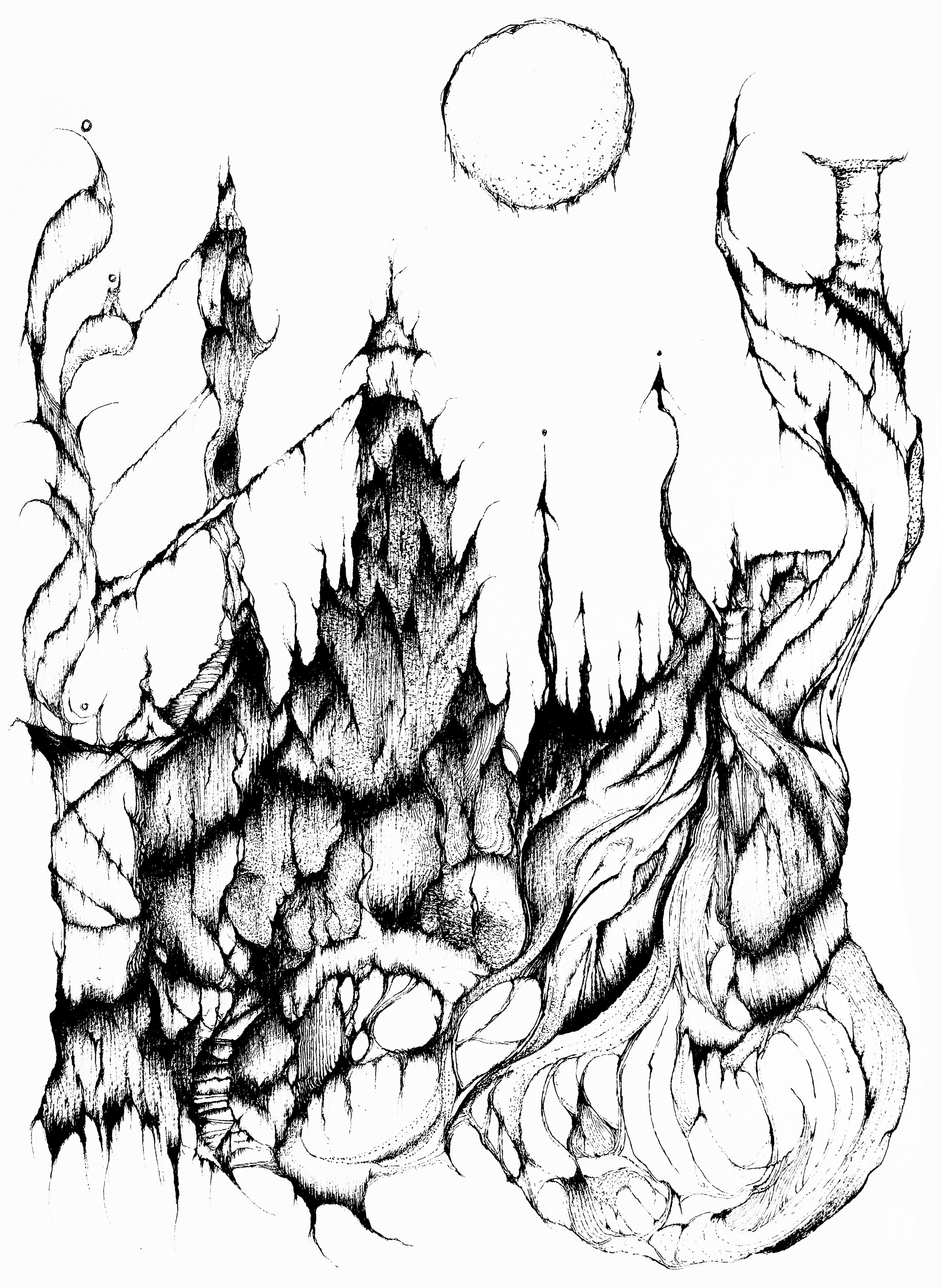 arkheron_artwork_hi-res001.jpg