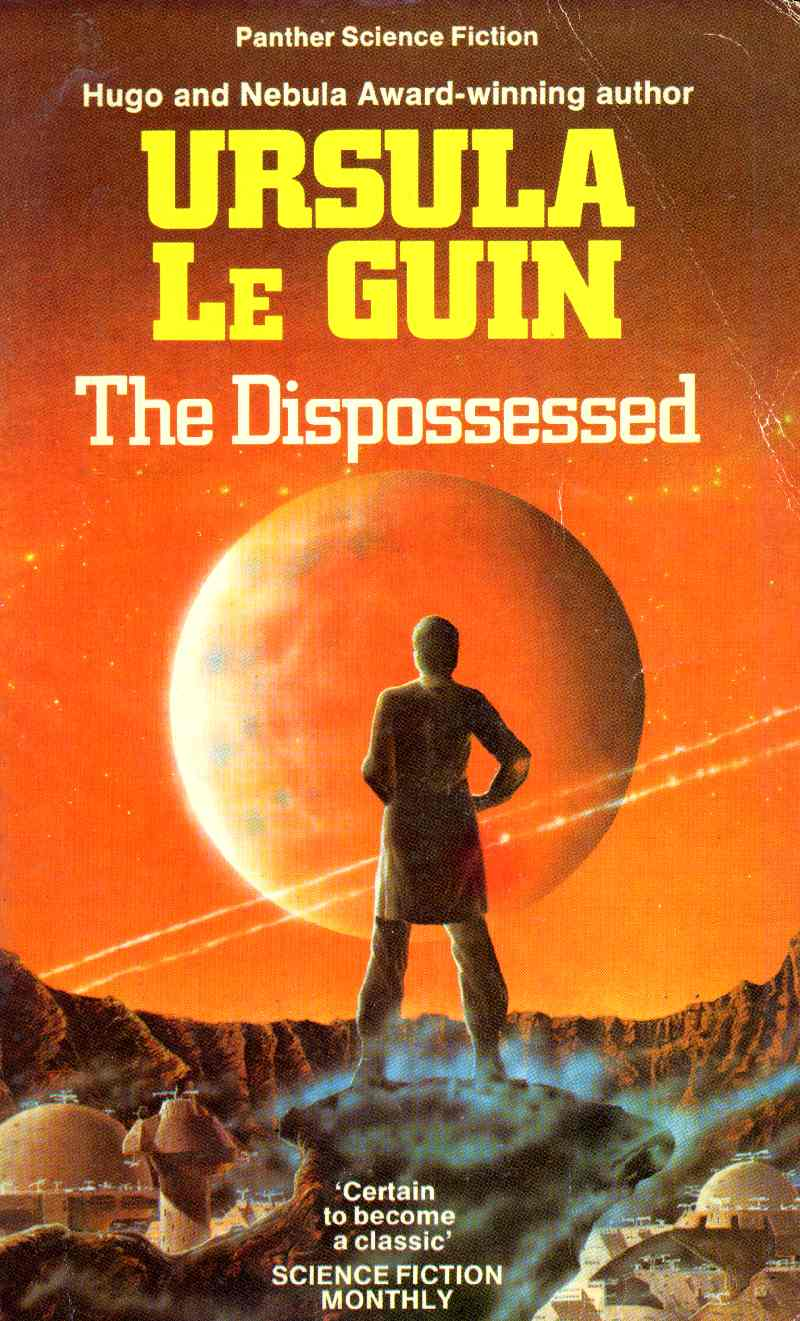 dispossessed cover.jpeg