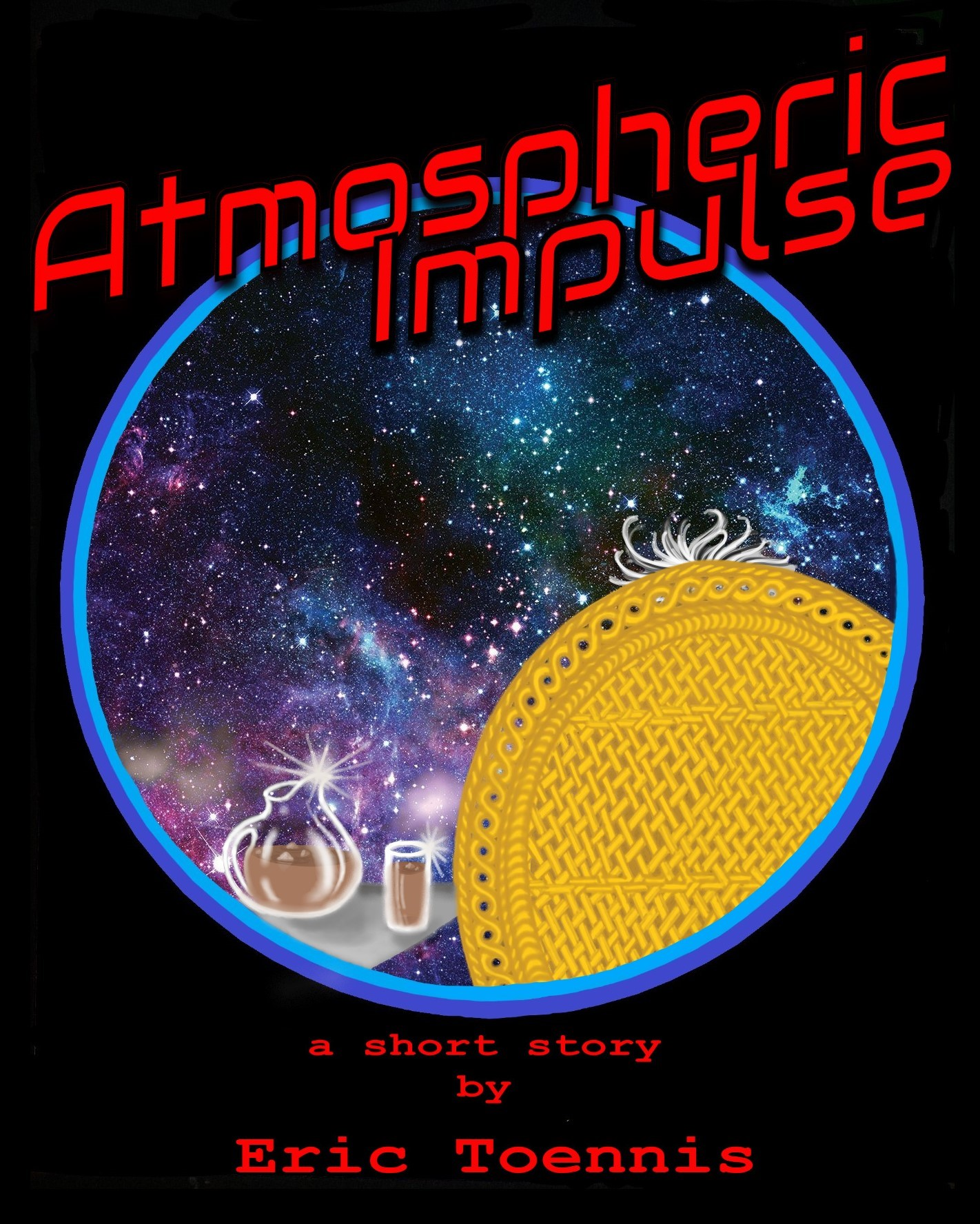 atmosphericimpulsecover2png.jpg