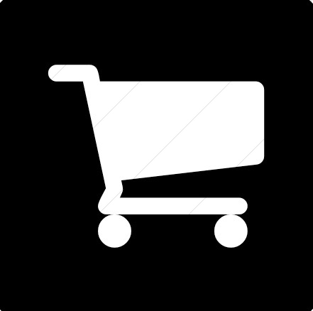 bfa_shopping-cart_flat-rounded-square-white-on-black_512x512.jpg