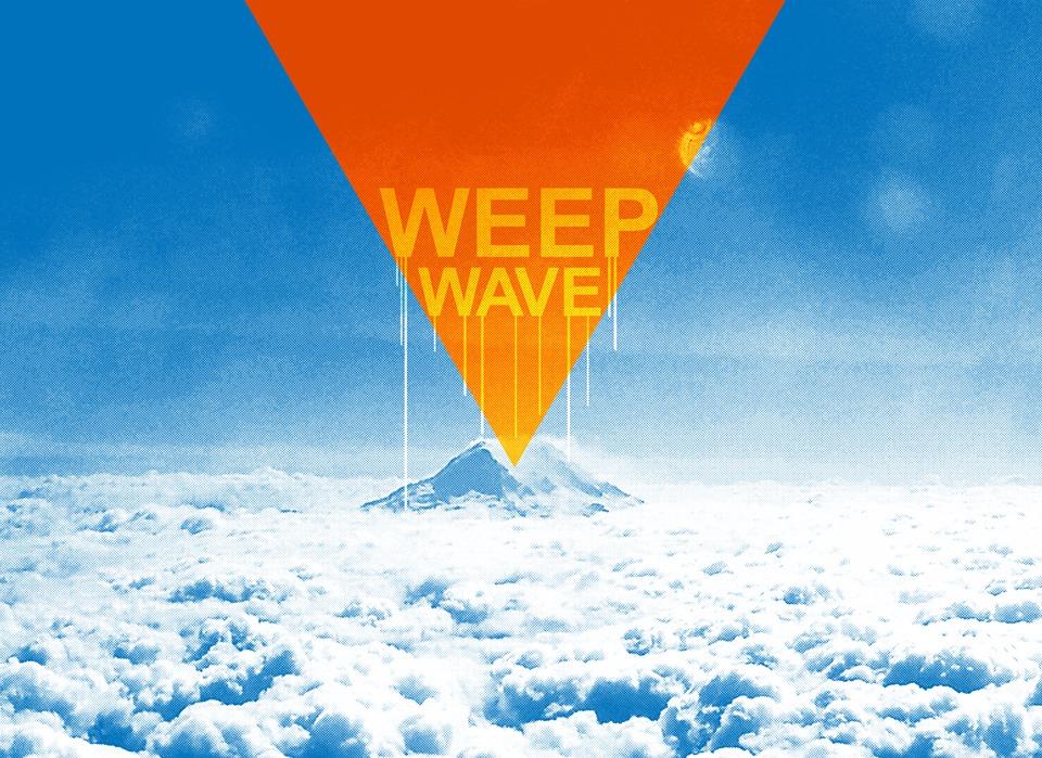weep wave.jpg