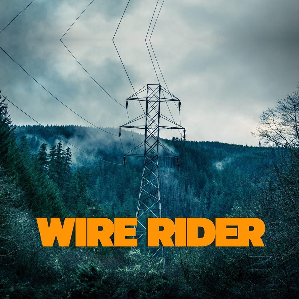 WireRider.jpg