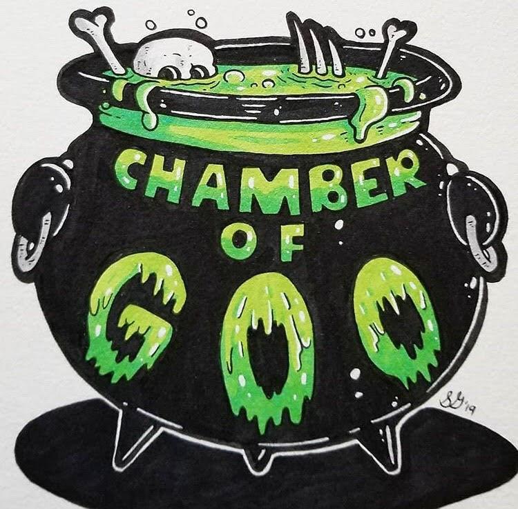 chamber of goo.jpg