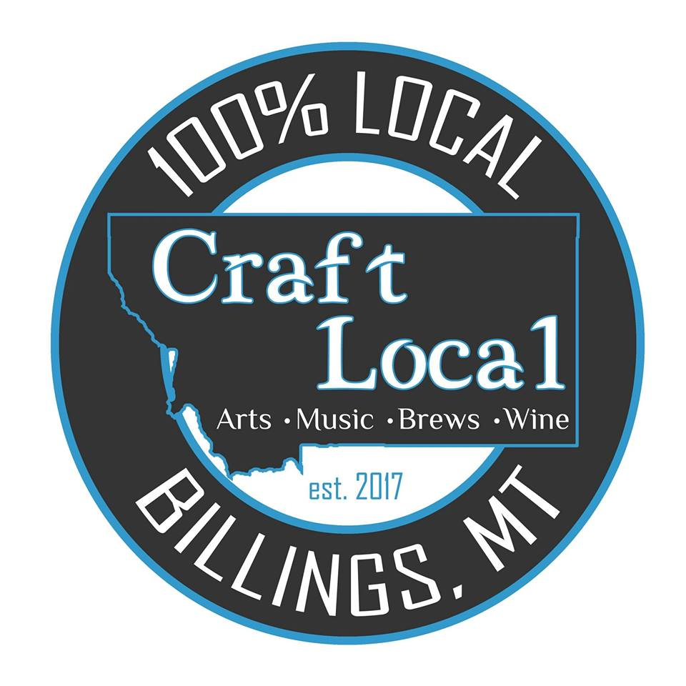 craft local.jpg