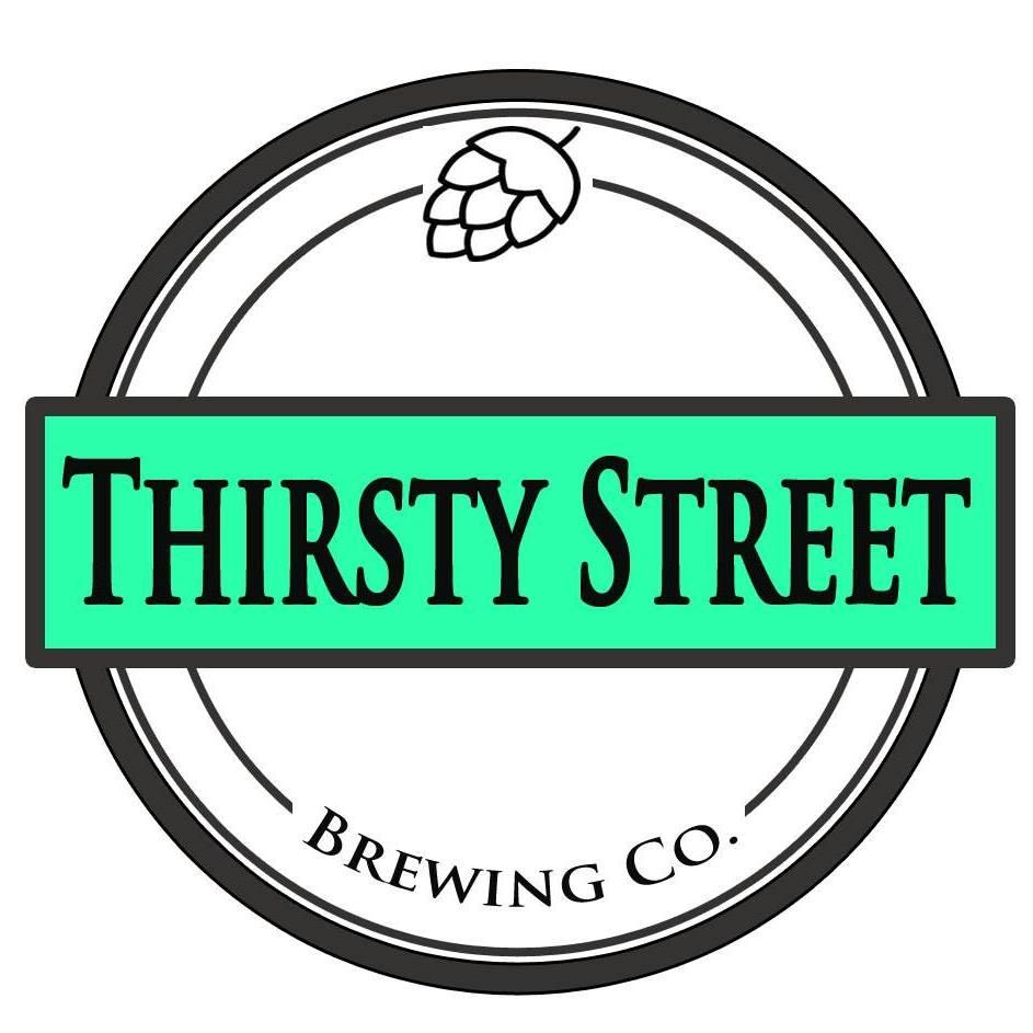 thirsty street.jpg