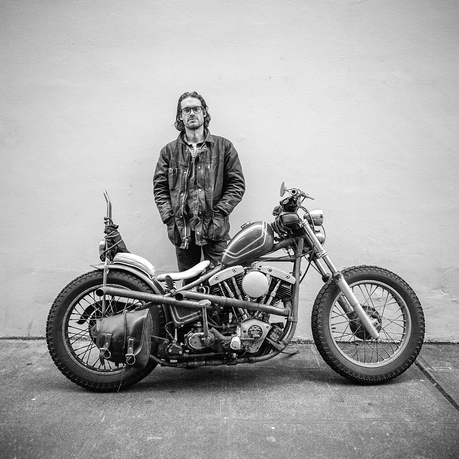 Rob_Williamson_robistall_motorcycles_03.jpg