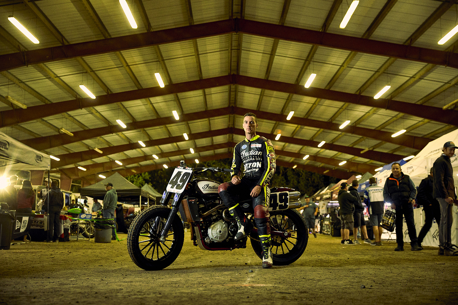 Rob_Williamson_robistall_motorcycles_33.jpg